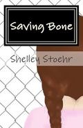 Saving Bone