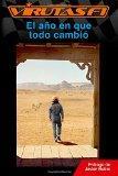VirutasF1: el ao en que todo cambi (Volume 2) (Spanish Edition)
