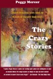 The Crazy Stories