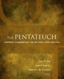 The Pentateuch: Fortress Commentary on the Bible Study Edition (Fortress Commentary on the B...