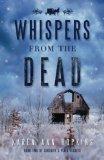 Whispers from the Dead (Serenity's Plain Secrets) (Volume 2)