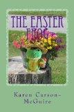 The Easter Frog