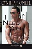 I Need You Now (Volume 2)
