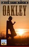 Oakley (Five Oaks Ranch) (Volume 2)
