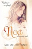 Next (Kiss Series) (Volume 1)