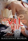 My Soul to Keep (The Blessed) (Volume 1)