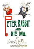 Peter Rabbit and his Ma: Adventures with Peter Rabbit