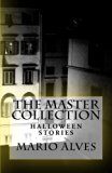 The Master Collection: Halloween Stories