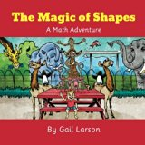 The Magic of Shapes: A Math Adventure