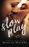 Slow Play (The Rules) (Volume 3)