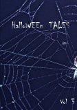 HalloWEEn Tales Vol 3 (Wee Tales) (Volume 4)