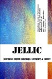 JELLiC: Journal of English Language, Literature and Culture 3.1