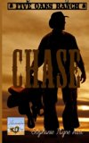 Chase (Five Oaks Ranch Series) (Volume 3)
