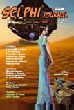 Sci Phi Journal #8, November 2015: The Journal of Science Fiction and Philosophy (Volume 8)