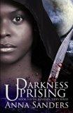 Darkness Uprising (Befallen Tides) (Volume 3)
