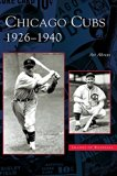Chicago Cubs: 1926-1940