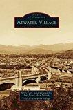 Atwater Village