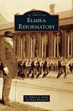 Elmira Reformatory
