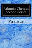 Atlantic Classics Second Series