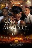 His Majesty: The Carson Brothers Saga (Volume 1)