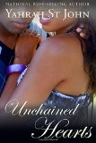Unchained Hearts (Hart Series) (Volume 5)