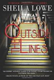 Outside the Lines (Forensic Handwriting Series) (Volume 6)