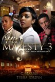 His Majesty 3