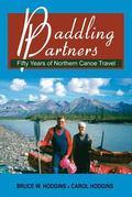 Paddling Partners