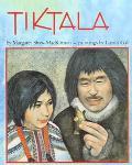 Tiktala