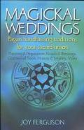 Magickal Weddings Pagan Handfasting Traditions for Your Sacred Union