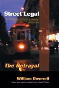 Street Legal