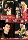 Death of WCW WrestleCrap and Figure Four Weekly Present