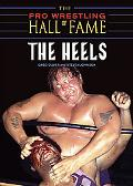 Pro Wrestling Hall of Fame The Heels