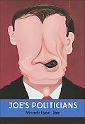 Joe's Politicians