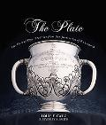 The Plate: 150 Years of Royal Tradition from Don Juan to the 2009 Winner