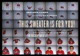 This Sweater Is for You!: Celebrating the Creative Process in Film and Art with the Animator...