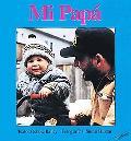 Mi Papa / My Dad