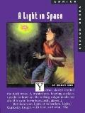 A Light in Space