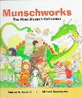Munschworks The First Munsch Collection