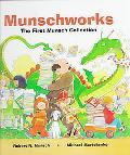 Munschworks The First Munsch Collection