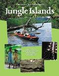 Jungle Islands My South Sea Adventure