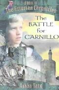 Battle for Carnillo