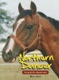 Northern Dancer: King of the Racetrack