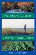 Camper's Guide to Ontario's Best Parks