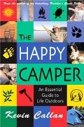 Happy Camper An Essential Guide To Life Outdoors