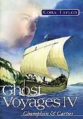 Ghost Voyages 4