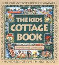 Kids Cottage Book
