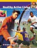 Healthy Active Living: Student Activity Handbook 9