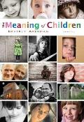 Meaning of Children