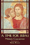 Time for Judas
